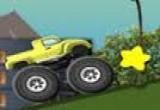 العاب السيارات الجديدة