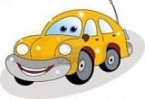العاب اطفال سيارات سهلة جدا