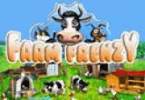 لعبة جنون المزارع 1 الجديدة