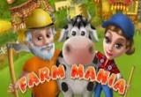 لعبة جنون مزرعة العائلة الكبيرة 1