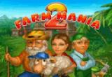لعبة جنون مزرعة العائلة الكبيرة 2